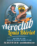 Aero Club Louis Blériot