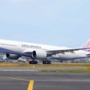 China Airlines reçoit son premier A350