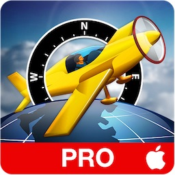 apps_icons_pro-ios